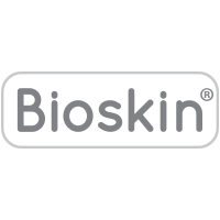 Bioskin logo